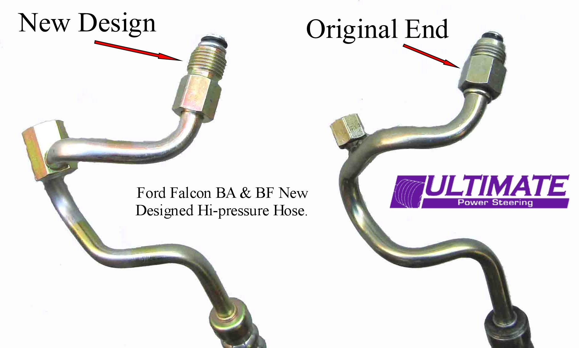 ford-ba-falcon-power-steering-high-pressure-hose-orginal-hose-new-after-market.jpg